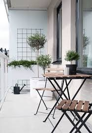 small balcony furniture. Best 25 Small Terrace Ideas On Pinterest Balcony Tiny And Design Furniture