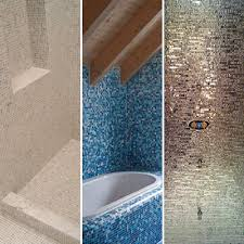 choose the best grout for your shower tile add beauty to your walls the tile doctor