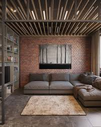lighting for beams. Like Architecture \u0026 Interior Design? Follow Us.. Lighting For Beams