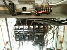 coleman santa fe wiring diagram tractor repair wiring diagram fleetwood excursion wiring diagram as well electric heat pump wiring diagram likewise jayco c er replacement