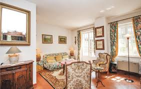 Image Tuscany Superb Independent Holiday Rental With Wifi And Pets Allowed Tuscany Villas Foligno Holiday Rental Foligno Pg Iup661 Located Umbria Italy
