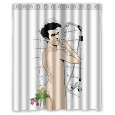 funny shower curtain. Summer SALE New - Fuuny Shower Curtain Sexy Nude Naked Male 60\ Funny