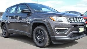 2018 jeep compass sport.  2018 new 2018 jeep compass sport on jeep compass sport r