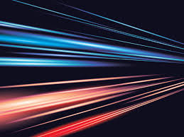 Is Light Speed Possible Nasa Explains How To Travel At 99 9 Percent Of The Speed Of