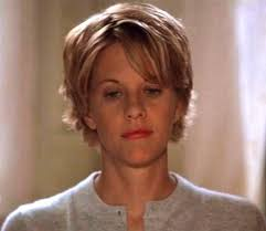 486c1501 Meg Ryan Google Search Short Hair Styles Meg Ryan