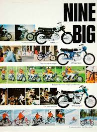vintage honda motorcycle ads. 1968 ad vintage honda motorcycles models touring super sport scrambler ymma3 period paper 1 motorcycle ads
