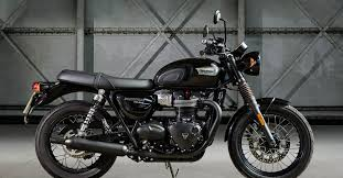 triumph motorcycles brisbane delivered weekly sunstate motorcycles