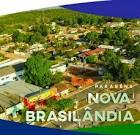 imagem de Nova Brasilândia Mato Grosso n-1