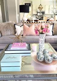 Home Decor Astounding Home Decor Styles Types Of Home Decor Home Decor Themes