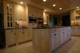 kitchen cabinets in nj f81 for creative inspirational home decorating with kitchen cabinets in nj