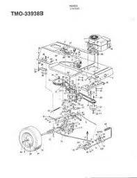 mtd lawnflite wiring diagram images mtd yard machine diagrams mtd riding mower elect diagram ssb tractor