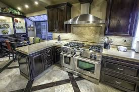 top kitchen appliance best high end kitchen appliances new top performing appliance reviews for top kitchen