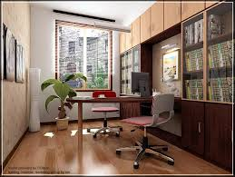 home office small home office design ideas for small spaces 7 awesome plushemisphere home office design