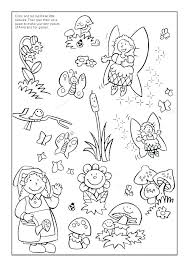 Create Custom Coloring Pages Custom Coloring Pages Pic Custom Name
