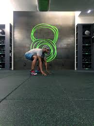 5 exercise modifications you can do