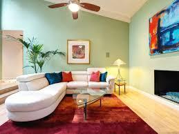 Mint Green Living Room Decor Cheap Mint Green Living Room Ideas 51 On Interior Doors Home Depot