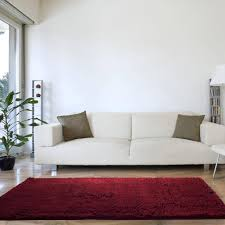 marvelous better and area home garden iron fleur rug pic for trends in better homes and gardens iron fleur area rug