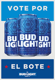 Bud Light Advertising Bud Light Advertising Campaign Brand Launch On Wacom Gallery