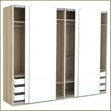 sliding glass cabinet doors frosted wardrobe uk door runners hafele hardwarey locks hardware i 16d wardrobe