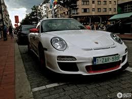 Jantes Porsche 997 Sport Design Porsche 997 Gt3 Rs Mkii 13 September 2013 Autogespot