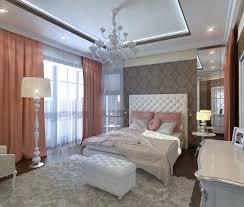 Modern Art Deco Bedroom Home Office Small Designs Great Offices Desks Design Ideas For Men