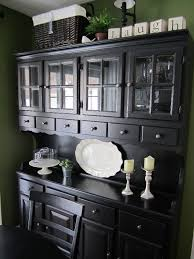 black painted furnitureDistressing Painted Furniture  Proverbs 31 Girl