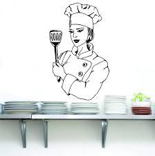 Kitchen Stencil Similiar Stencils Kitchen Items Keywords