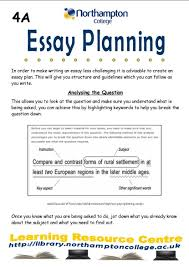 how to write an introduction in essay plan help a summary essaypla  how to write an introduction in essay plan help a summary essaypla