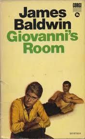 james baldwin giovanni s room bookcover