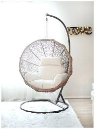 indoor hammocks swings best swing chair ideas on hammock stand