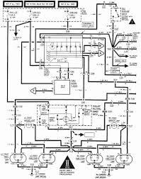 Trailer brake wiring diagram beautiful wiring diagrams 2009 chevy silverado trailer brake wiring