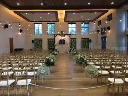 fresno main hall ceremony