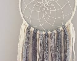 Where To Buy Dream Catchers In Singapore Dream catcher Etsy 57
