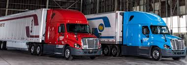 Pay To Increase For Crete Shaffer Drivers May 1 2018