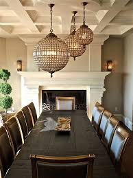 vancouver restoration hardware table lamp with l listed chandeliers dining room traditional and pendants fireplace