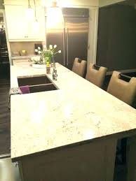 how to redo kitchen counters redoing quartz del cost without replacing countertops diy remove best of spray paint a affair withou