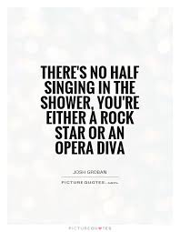 Opera Quotes Gorgeous 48 Opera Quotes 48 QuotePrism