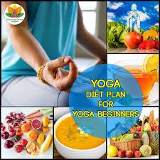 Yoga Diet For Yoga Beginners The Yogic Diet Yoga Diet