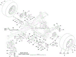 toro z master parts diagram tractor repair and service manuals toro horse mower deck parts diagram 74219 z256 z master