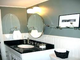 Restroom Ideas Decorate How To Decorate A Small Bathroom On A Budget Fascinating Decorating Small Bathrooms On A Budget Ideas