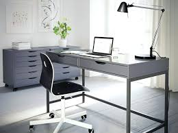 home office desk ikea. Simple Desk Ikea Office Furniture Desk Incredible Home Amp Ideas  Intended For And Home Office Desk Ikea D