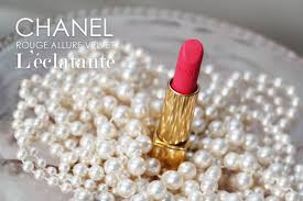 Chanel lippenstift 42