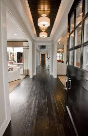 best lighting for hallways. Beautiful Hallway Flush Mount Lighting One Common Decorating Mistake Interior Designer Laurel Bern Best For Hallways