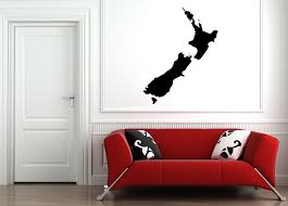 on decal wall art nz with map nz wall decal wall stickers wall graphics i cue
