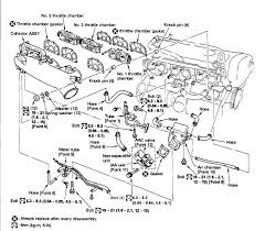 vacuum hose diagram needed gt r register nissan skyline and this should do