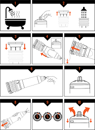 How To Use Bathmate Pump Bathmate System