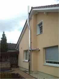 Fenster Nachträglich Einbauen Kosten Ebenerdige Dusche