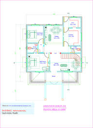 house plan and elevation in kerala style new kerala home elevation and plan nisartmacka of house