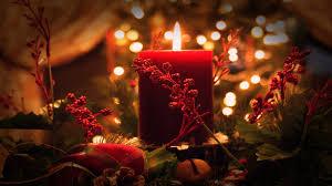 Bilder Advent Gratis 3840x2160