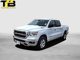 Trucks for Sale in Brownfield, TX 79316 - Autotrader